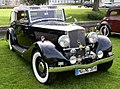 MHV Railton Straight Eight 1936 01.jpg