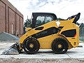 MICHELIN X-Tweel on Skid Steer.jpg