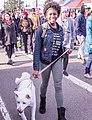 MLKMarch2018-9355 (27941718709).jpg