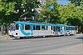 MLNRV1 tram Helsinki 5.jpg