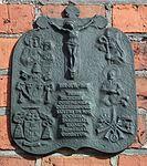 MOs810, WG 2015 54 Okonecczyzna (Church of Our Lady of Redemption of Slaves in Okonek) (8).JPG