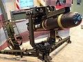 MSPO2007-51.jpg