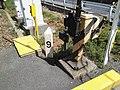 MT-Ogakie-9-sign.jpg
