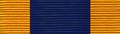 MTNG Service Ribbon.PNG