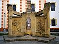 MYJAVA. Pomník Štefánik M. R.jpg