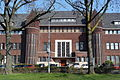 Maastricht, Kweekschool Maria Immaculata1.jpg