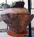 Maastricht, Randwyck, MUMC+, misbaksel ca 500 v Chr.jpg