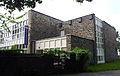 Maastricht-Wittevrouwenveld, jongensschool.jpg