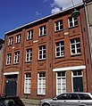 Maastricht - Batterijstraat 5-7 GM-1108 20190616 voormalig pakhuis.jpg