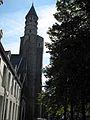 Maastricht 674 (8325571822).jpg