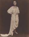 Mabel Ballin (Sep 1921).png