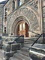 Mabel Tainter Front Entrance.jpeg