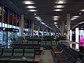 Macau International Airport - Departure Lounge.jpg