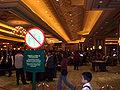 Macau Venetian Macao Casino 18-years 1.jpg