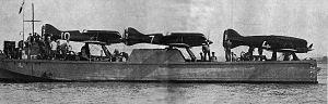 Macchi M.67 and Macchi M.52R racing floatplanes.jpg