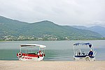 Macedonia-02752 - Boat Ride Anyone..... (10904222986).jpg