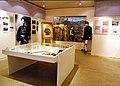 Macedonian Museums-47-Laografiko Giannitsvn-211.jpg