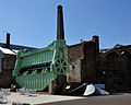 Machinery at Chatham Dockyard 2.jpg