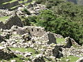 Machu Picchu (64).JPG