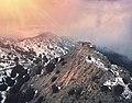 Madaris Fire Lookout Station, Cyprus (46232674115).jpg