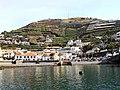 Madeira - Camara De Lobos (4659968081).jpg