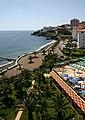 Madeira Hotel Oasis Atlantic 2.jpg