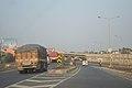 Madhu Patna Area - NH 16 - Cuttack 2018-01-26 0212.JPG
