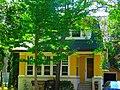 Madison Home Building Company House - panoramio (1).jpg