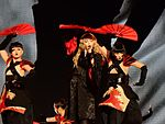 Madonna - Rebel Heart Tour 2015 - Paris 1 (23492370173).jpg