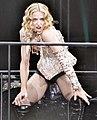 Madonna Adi (cropped).jpg