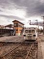 Madrid - Vagón pasajeros - 130120 121353.jpg