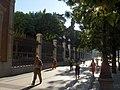 Madrid 07 024 HPIM3260 (4249227574).jpg