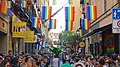 Madrid Pride Orgullo 2015 58427 (19464170646).jpg