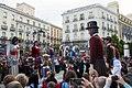 Madrid arranca unas fiestas de San Isidro para compartir entre los 0 y los 99 años (03).jpg