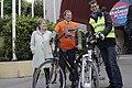 Madrid y Holanda pedalean juntas para reivindicar el uso de la bicicleta (02).jpg