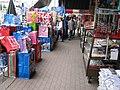 Mae Sai markets - panoramio.jpg