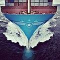 Maersk 2011-10-01 1317503846 (6955074586).jpg