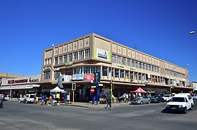 Mafikeng, North West, South Africa (20506154516).jpg