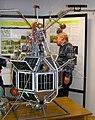 Magion satelite Vojta.jpg