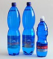 Magnesia mineral water.jpg