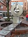 Magnetfeld 86 Brunnen Diepholz 0347.jpg