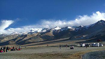 Magnificent Himalayas 02.jpg