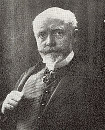 Magnus Dahlander.jpg