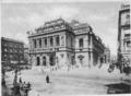 Magyar Királyi Operaház - 1900 körül (1).tif