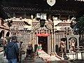 Mahalaxmi Temple, Patan.jpg