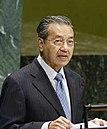 1995年马来西亚大选