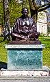 Mahatma Gandhi (33747201058).jpg