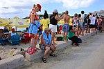 Maho Beach (16119354358).jpg