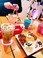 Maid cafe kawaii food.jpg