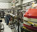 Maier-Leibnitz-Laboratorium 13.jpg